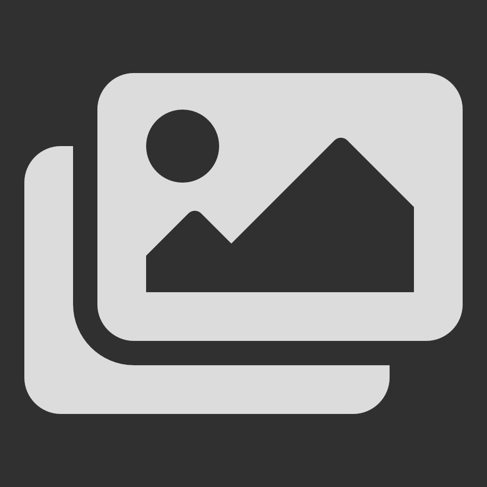 batch image optimization icon